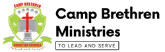 Camp Brethren Ministries